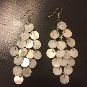 Jewelry - Adorable earrings
